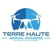 Terre Haute Aerial Imaging