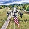 Watson Aerial Photography LLC