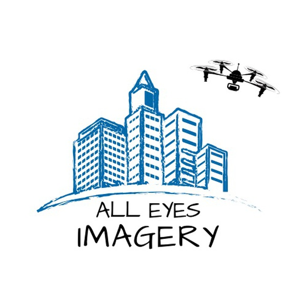 AllEyes Imagery