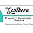 Southern Property Videography Services