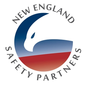 New England Safety Partners