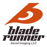 Bladerunner Aerial Imaging