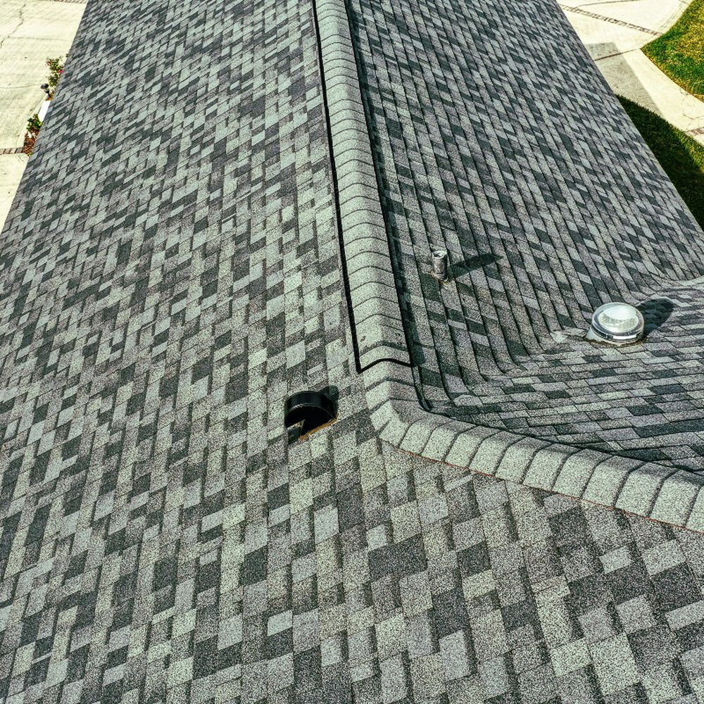 We Go Far, LLC - Roof inspection and orthomosaics