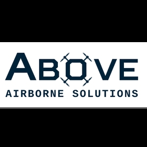 Above Airborne Solutions, LLC