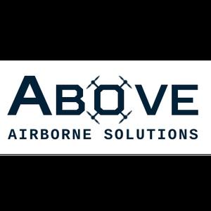 Above Airborne Solutions, LLC