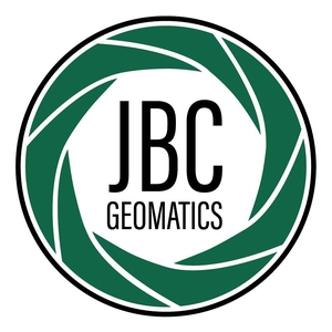 JBC Geomatics, LLC