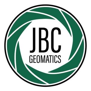 JBC Geomatics, LLC