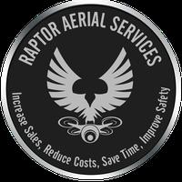 Raptor Aerial Services