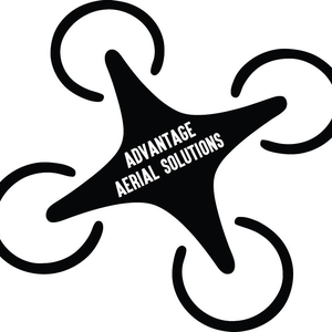 Advantage Aerial Solutions, LLC