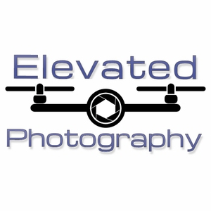 Elevated Photography