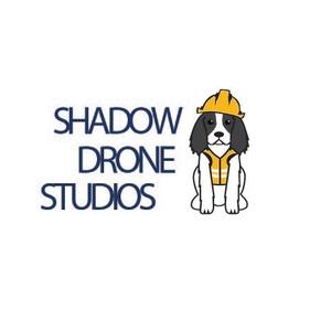 Shadow Drone Studios LLC