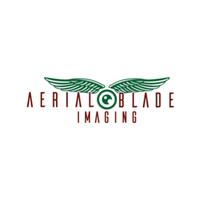 Aerial Blade Imaging