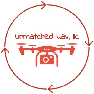 Unmatched UAV, LLC