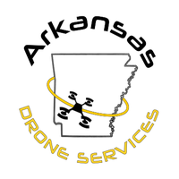 Arkansas Drone Services