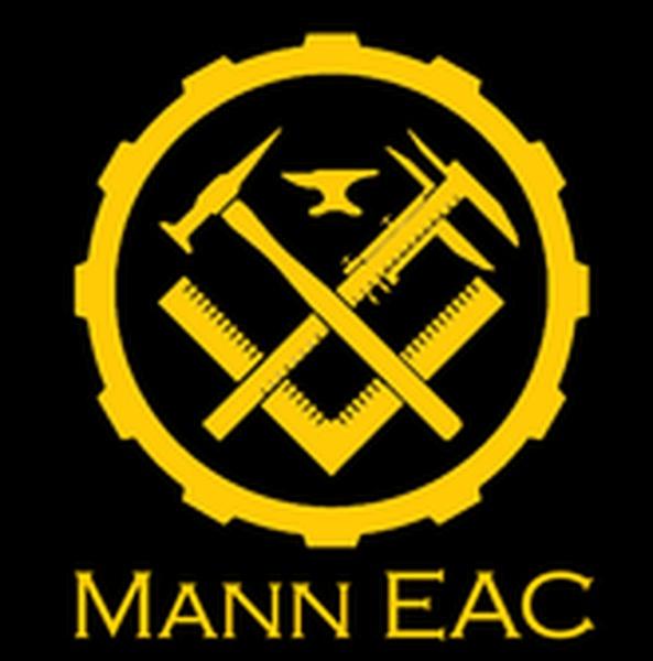 MannEAC PLLC