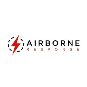 Airborne Response LLC