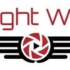 Bright Wing, LLC