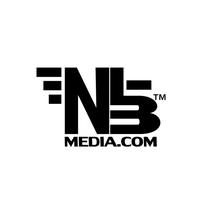 NL3-Media