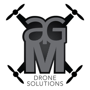 AGM Drone Solutions
