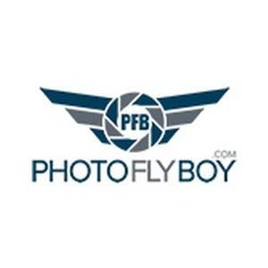 Photo FlyBoy