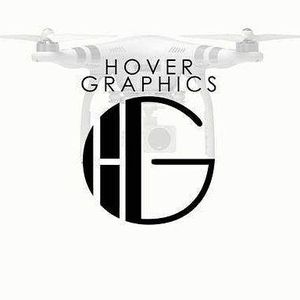 Hover Graphics