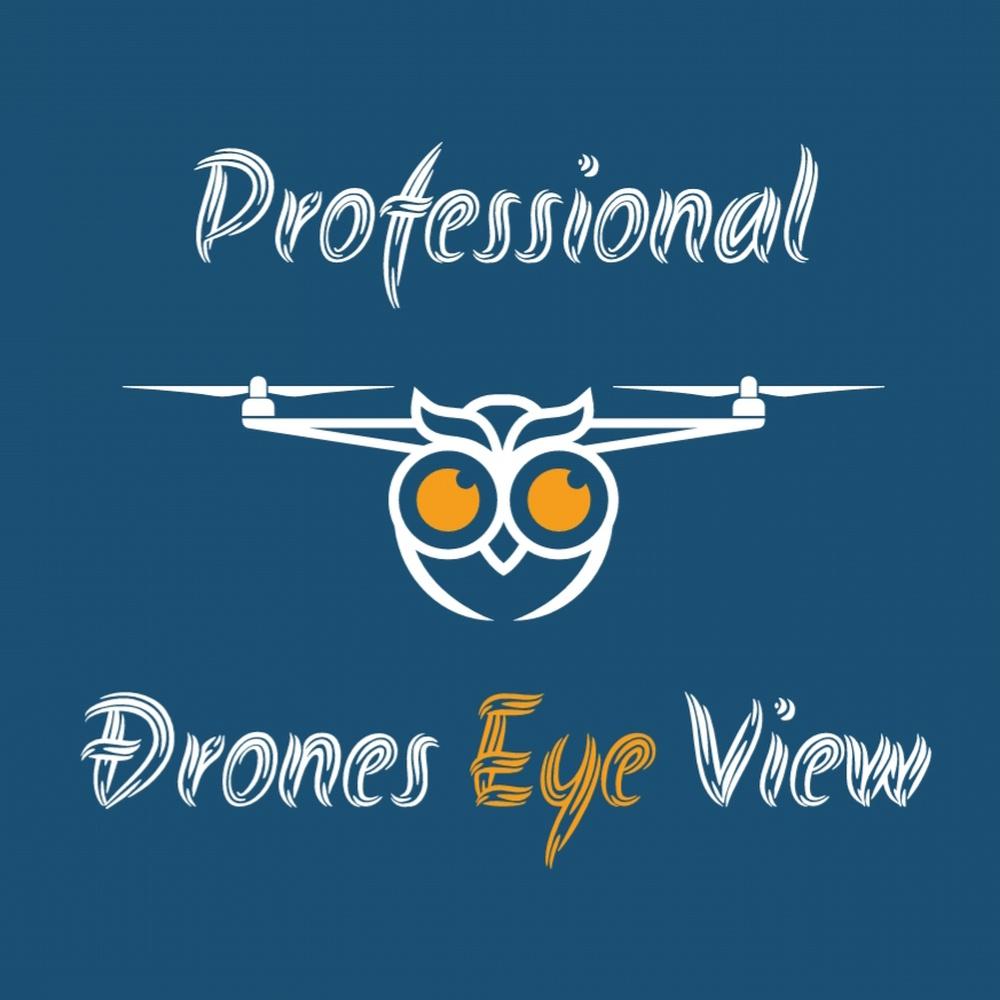 Professional Drones Eye View LLC