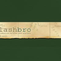 Lashbro LLC