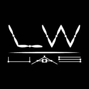 LW UAS LLC