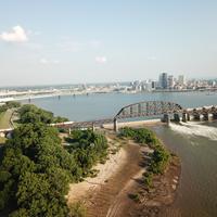 Louisville Droneworks