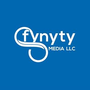 Fynyty Media, LLC