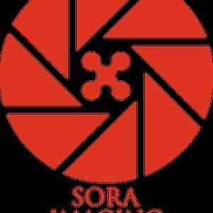 Sora Imaging