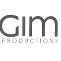 G.I.M. Productions, Inc