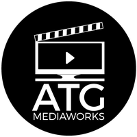 ATG MediaWorks