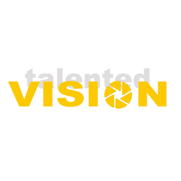 Talented Vision ( Farid Sani Photography )