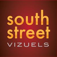South Street Vizuels