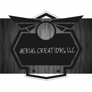 Aerial Creations, LLC.