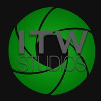 ITW Studios