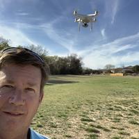 512 Drones