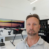 Aerial Photo Drone Services