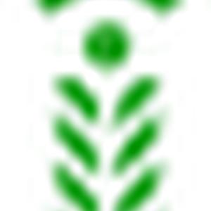 Farmspace Systems