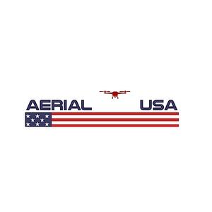 Aerial USA