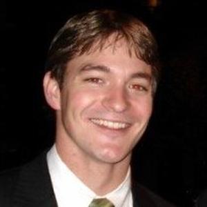 Kevin Peel