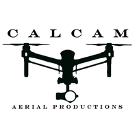 Calcam AP, LLC