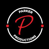 Parker Productions