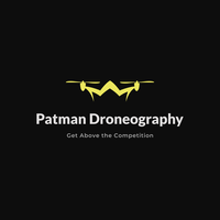 Patman Droneography