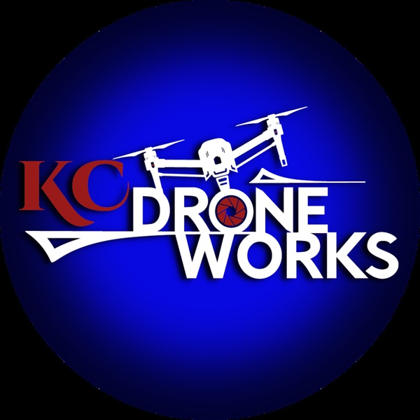 KC Drone Works - Sofa Sunday Productions, LLC dba P Hill Drone Service
