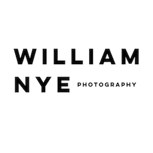 William Nye Photography