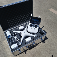 AIR TO GROUND AERIAL VIDEO SERVICES