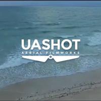 Uashot Aerial Filmwork