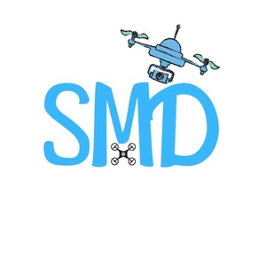 SkyMotionDrones